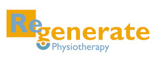 Regenerate Physiotherapy
